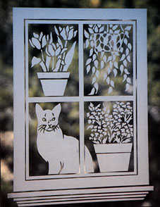Professional Glass Consultants What Is Glass Etching